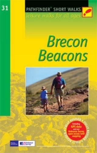 Brecon Beacons - 7