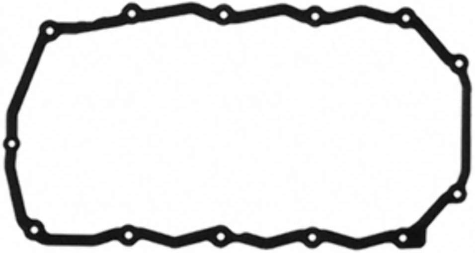 MAHLE OS32155 Engine Oil Pan Gasket Set