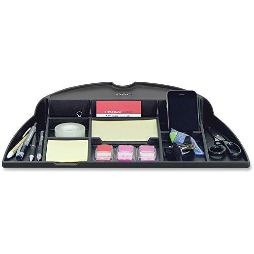 First Base, Inc 02215 Organizer Tray, f/Monitor