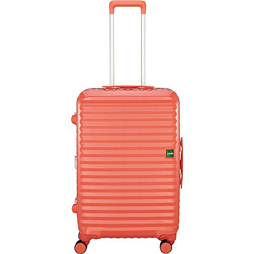 lojel-groove-2-265-medium-spinner-pink