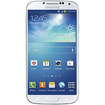 amazon com samsung galaxy s4 white frost 16gb at t cell phones rh amazon com AT&T Samsung Galaxy S4 Mini samsung galaxy note 4 manual at&t