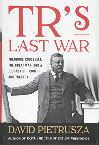 Top 7 best teddy roosevelt last war 2019