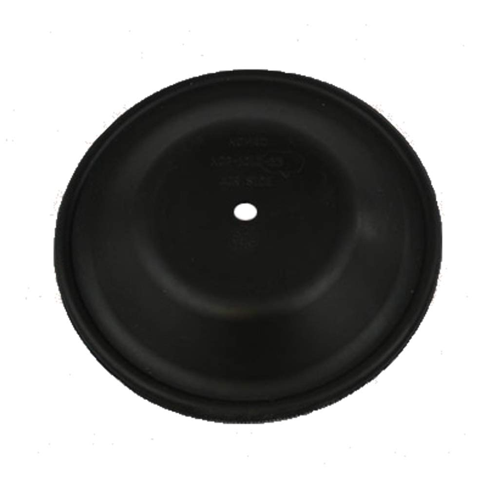 FKM Replaces Wilden P//N 02-1010-53 N02-1010-53 Diaphragm