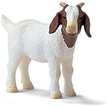 Schleich - Boer Kid (Goat)