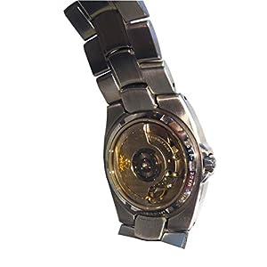 Jaguar Reloj de Pulsera Hombre j297/2 3