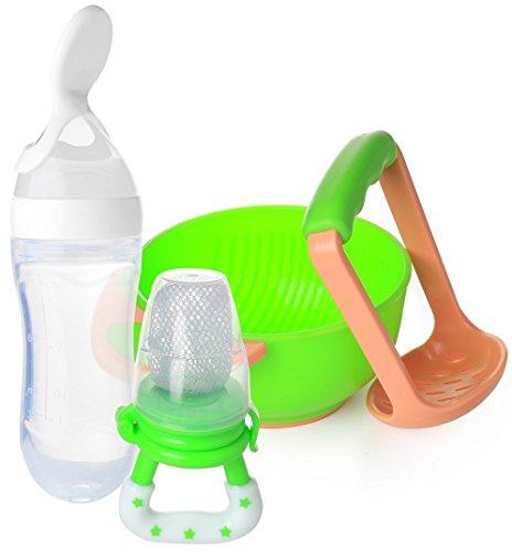 Pom Perfect Baby Food Feeding product image