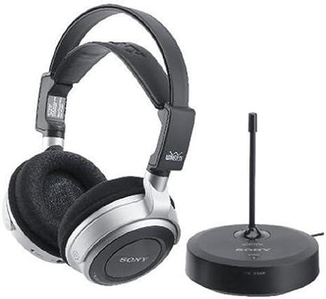Sony Mdr Rf 800 Funkkopfhörer Elektronik