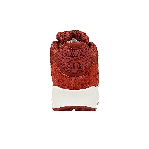 Womens Nike Air Max 90 Premium Shoe a47KGkfASO