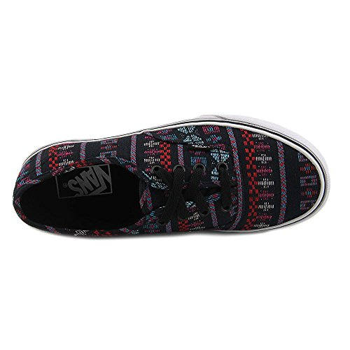 Vans Vans Authentic Black Black Authentic Vans Black Authentic XqZTxX