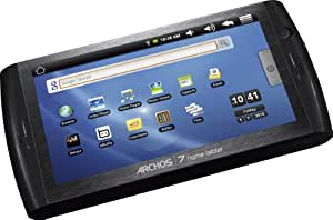 ARCHOS 7 Home Tablet V2 8GB