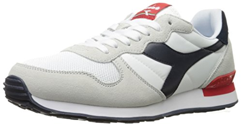 diadora-mens-camaro-skate-shoewhite-blue-nights-poppy-red105-m-us