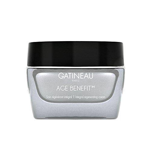 Gatineau Age Benefit Integral Regenerating Cream, 1.6 Ounce