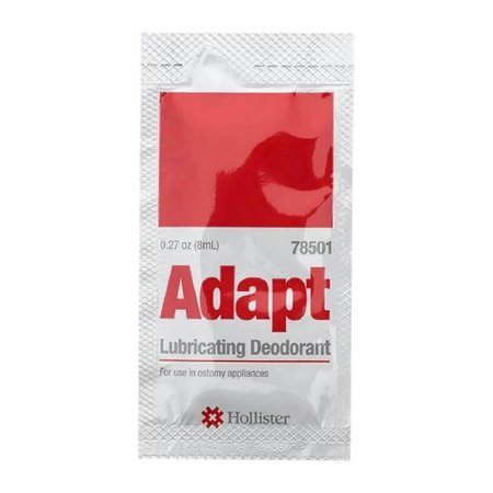 (Appliance Lubricant Adapt 8 mL,)