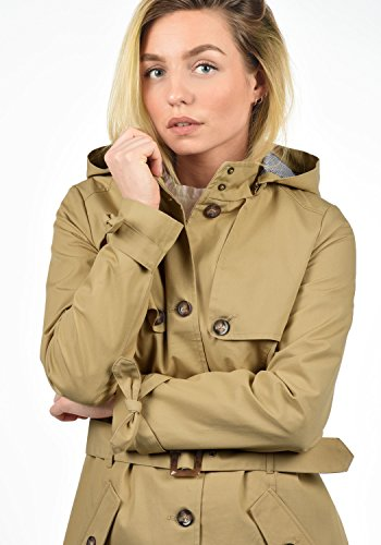 Tina Coat Manteau Desires D' Trench Td4nq66