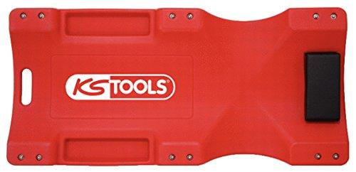 L1030xB480xH115mm KS Tools 500.8090 Werkstattliege