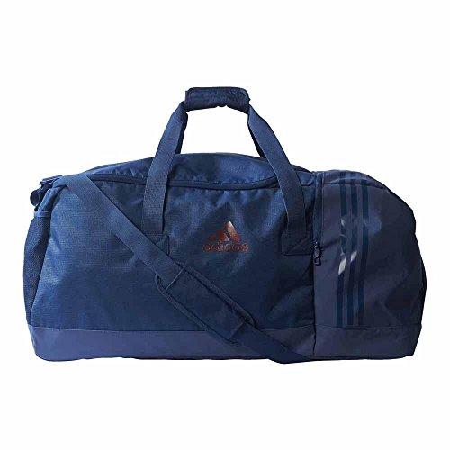 Unisex Adult Sports 3S TB adidas PER Blue Mystery Bag Maroon xwPxX7