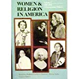Women and Religion in America, 1900-1968 Vol. 3 : A Documentary History, Ruether, Rosemary Radford, 0060668385