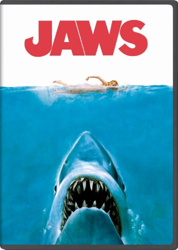 Jaws Roy Scheider product image
