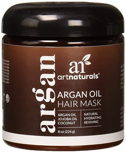 Artnaturals Argan Hair Mask Ounce product image