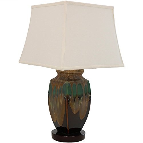 Outdoor Porch Table Lamps in US - 5