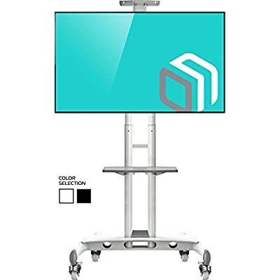 universal-mobile-tv-cart-tv-stand