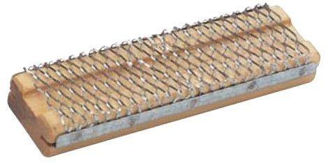 wal-board-tools-07-001-7-1-2-x-2-wood-handle-drywall-rasp-wr-57