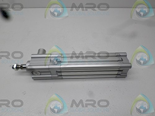FESTO DNC-40-100-P-KP PNEUMATIC CYLINDER NEW NO BOX by Festo