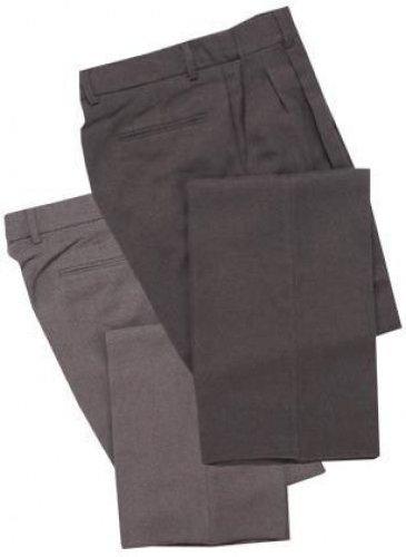 umpire combo pants - 8