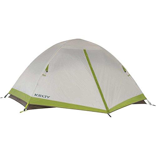 (Kelty Salida 2 Tent)