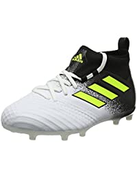 Adidas Ace 17.1 FG Junior Football Boots Soccer Cleats