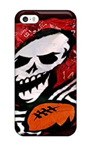 Patricia L. Williams's Shop tampaayuccaneers NFL Sports & Colleges newest iPhone 5/5s cases 2990569K952077955