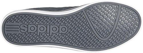 Grigio Cblack adidas Plus Uomo da Ftwwht Onix Ginnastica Scarpe Pace qpqUa