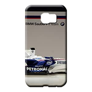 samsung galaxy s6 covers protection Eco-friendly Packaging High Quality phone case phone skins bmw sauber f1 side view