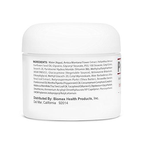 Penetrex-Cream-2-Oz