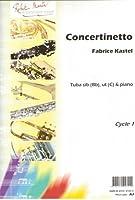 Cantata No. 169 -- Gott Soll Allein Mein Herze
