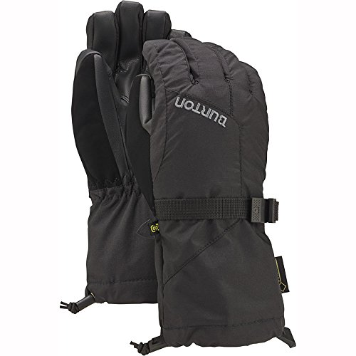 Top 10 recommendation burton youth gore-tex glove 2019
