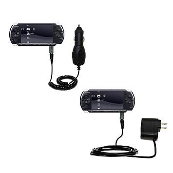 Amazon.com: The Essential Gomadic coche y kit de accesorios ...