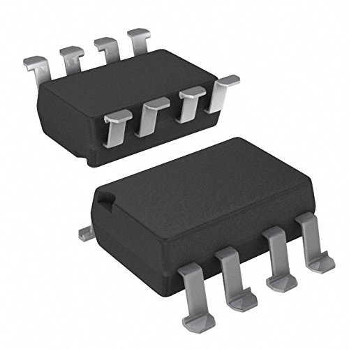 OPTOISO 5.3KV GATE DRIVER 8SMD (10 pieces)