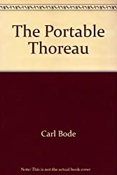 Collected poems : Of Henry Thoreau... Edited by Carl Bode