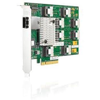 Amazon com: LSI Logic SAS 9207-8i Storage Controller LSI00301