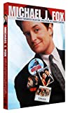 Michael J. Fox Comedy Favorites Collection (The Secret of My Success / The Hard Way / For Love or Money / Greedy)