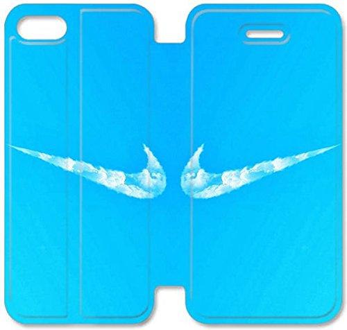 Flip étui en cuir PU Stand pour Coque iPhone 5 5S, bricolage 5 5S cellulaire Phone Coque Case Flip Pu en cuir Stand pour Coque iPhone 5 5S, bricolage 5 5S étui de téléphone cellulaire en cuir Coque Ca