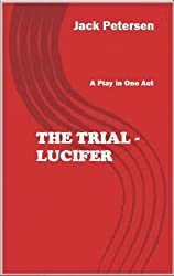 The Trial - Lucifer