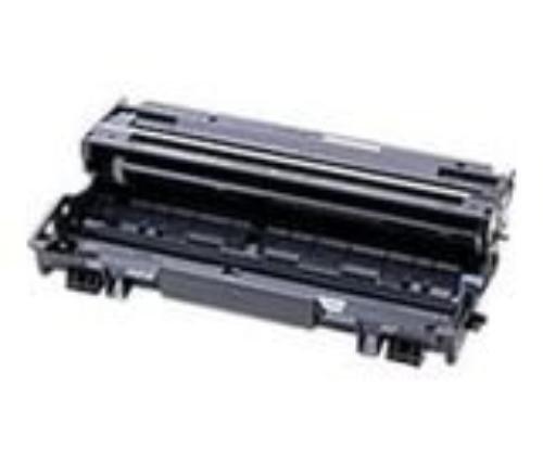 Brother HL 5130 HL 5140 Compatible DR 510