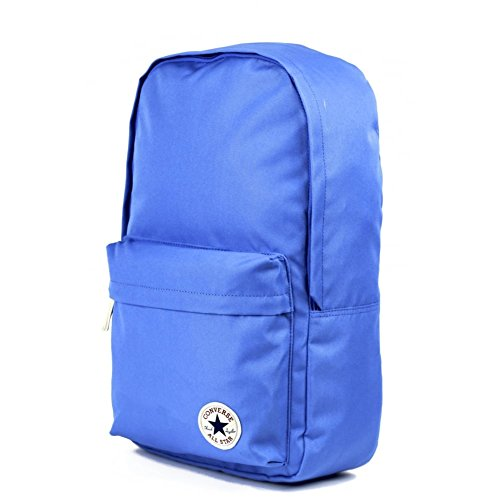 Galleon - Converse Backpack Daypack SportSWear Shoulder Bag (One Size 8fcd40e8d25d0
