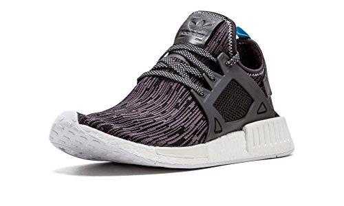 adidas Shoes Blue NMD S32215 XR1 PK Black 0qzvwxgT