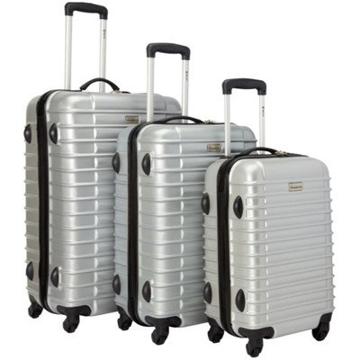 3-pc-luggage-set-in-silver