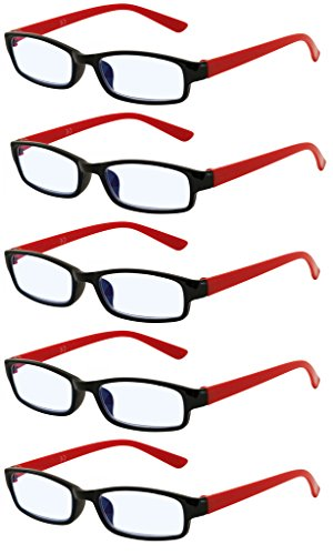 Slim Lectores Company Glasses The y Reading c 4sold livianos vSzqwn