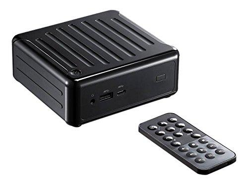 ASRock 32GB RAM Barebone System Components BEEBOX-S 6200U/B/BB/US/ASR by ASRock