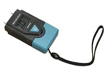 Kaleas Profi Laser Entfernungsmesser Ldm 500 60 Bedienungsanleitung : Lasermessgeräte zubehör baumarkt entfernungsmesser